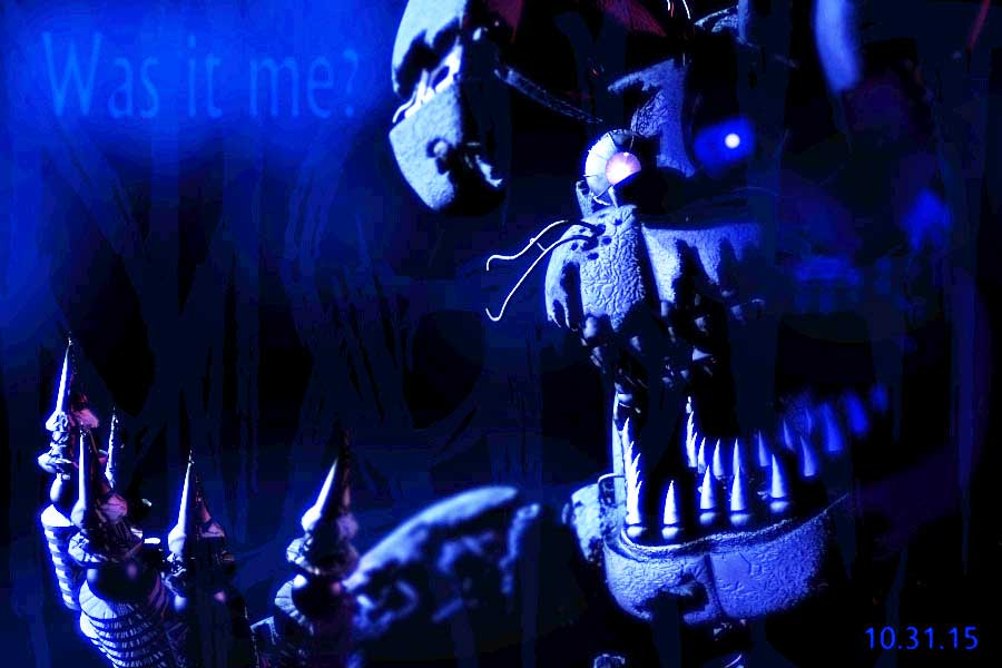 Five-Nights-4-brightened