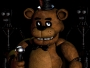 Five-Nights-At-Freddys