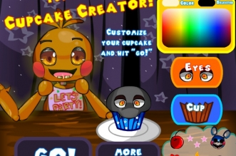 Toy-Chicas-Cupcake-Creator