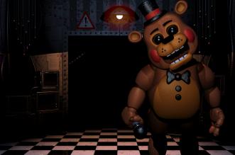 Toy-Freddy-2