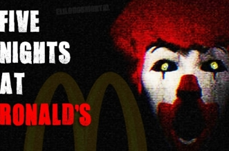 Five-Nights-at-McDonalds1