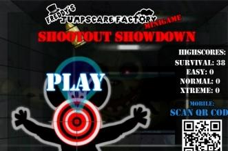 Shootout-Showdown-FNAF