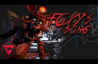 FOXYS-SONG-By-iTownGamePlay