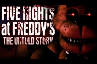 Five-Nights-At-Freddys-The-Untold-Story