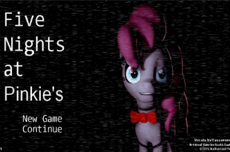 Five-Nights-At-Pinkies