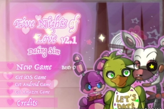 Five-Nights-Of-Love-v2-1