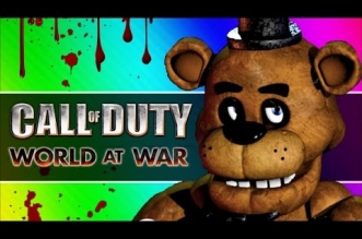 Call-of-Duty-WaW-Zombies
