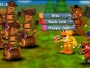 FNAF-World-Free-Download-a