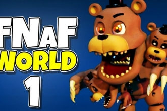 FNAF-World-Gameplay-1