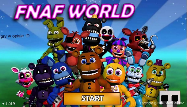 Five_Nights_At_Freddy_s_World_Full