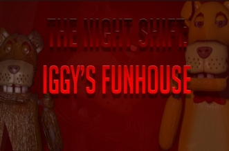 The-Night-Shift-Iggys-Funhouse