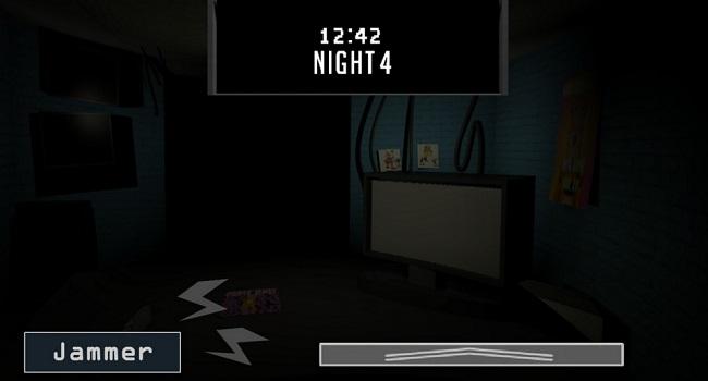 The-Night-Shift-Iggys-Funhouse_a