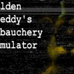 Golden Freddy's Debauchery Simulator