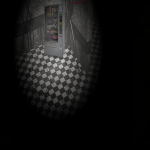 Golden Freddy's Debauchery Simulator