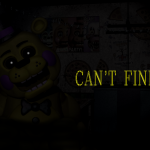 Five Nights at Toy Freddy's: Remastered