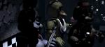 Five MLG Nights at Freddy's (FNAF MOD)