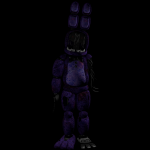 Five Unreal Nights at Freddy's 2