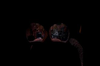 Five Nights At Freddy's 2 Mask SimulatorFive Nights At Freddy's 2 Mask Simulator