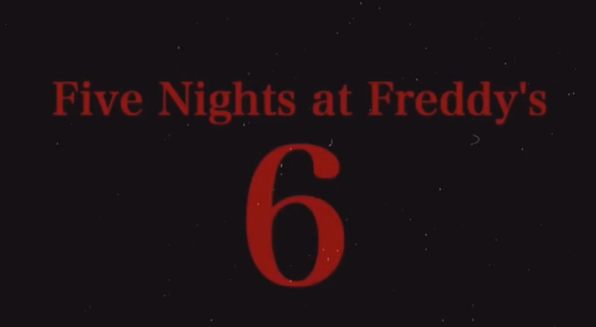Freddy s game nights at five for