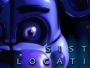 Five Nights at Freddy's: Sister Location' release date news: Oct. 7 confirmed; new map uncovered