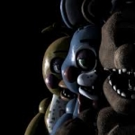 Five Nights at Freddy's SCRATCH EDITION (By: Dogey_DB)