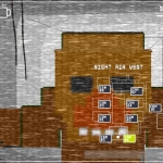Five Nights at Freddy's 8-bit 2Five Nights at Freddy's 8-bit 2