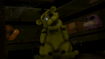 Five Nights At Golden Freddy's Remastered