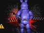Five Nights at Freddy's 1 Free Roam Unreal Engine 4