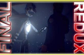 Final Nights: Redux