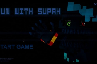 Fun With Supah (Official)