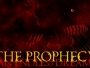 The Prophecy: An Endless Dream