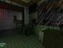 Download FNAF 3 Doom Mod