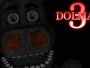 Five Nights at Dolma's 3