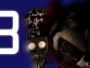 Download Five Nights at TubbyLand 3