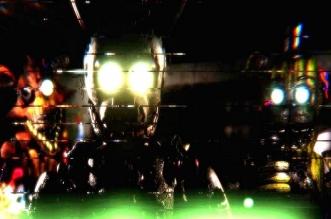 Download FNAF 3: Remake Unreal Engine 4