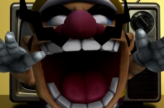 Download Five Nights at Wario's 4