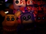 Five Nights at Chuck's 3