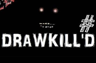 Download DRAWKILL'D