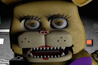 Download Five Nights at Maggie's