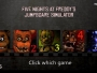 FNAF Jumpscare Simulator Collection