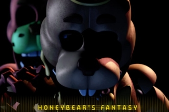 Download Honeybear's Fantasy Cancelled Demo