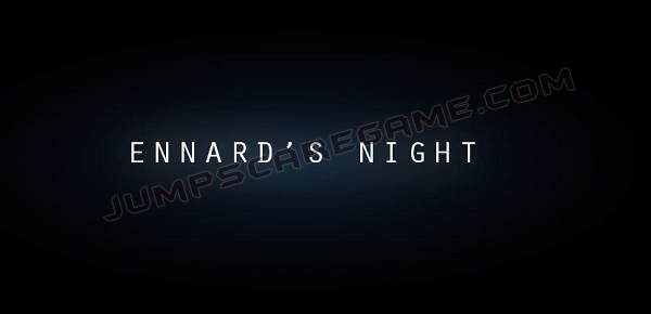 Ennards Night