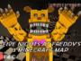 Fnaf 3 Minecraft Map