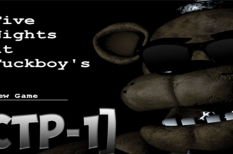 Download Five Nights at F***boy's: Final Mix